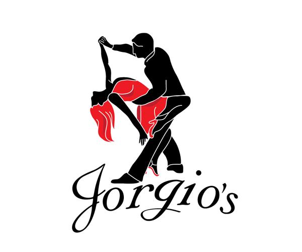 Jorgios-Dance-Studio-logo-design