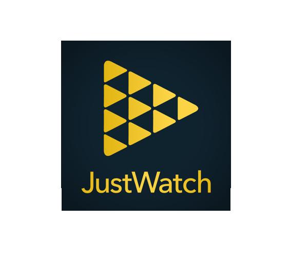 JustWatch-app-logo-design