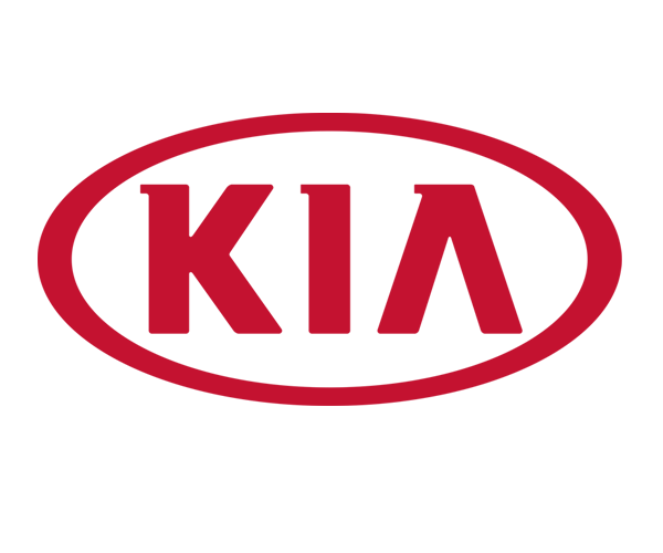 KIA-car-logo-png-download