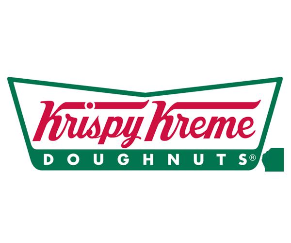 Krispy-Kreme-png-logo-download