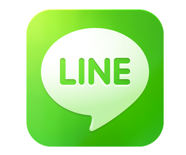 LINE-apps-png-logo-download