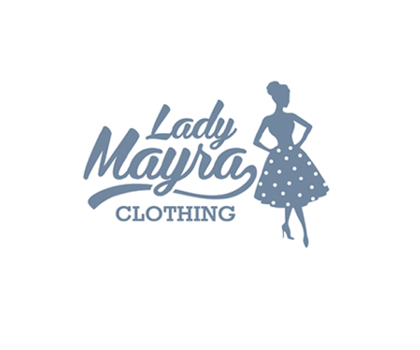 Lady-Mayra-Clothing-logo-free