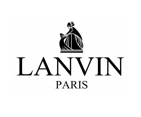 Lanvin-free-logo-design