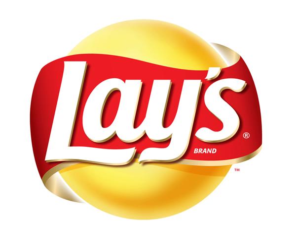 Lays-png-logo-download