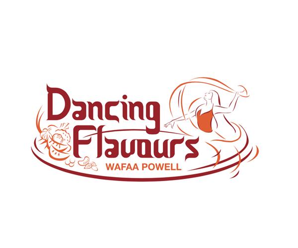 Lebanese-Belly-Dancing-Classes
