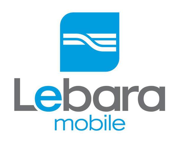 Lebara-mobile-download-logo-saudi-arabia
