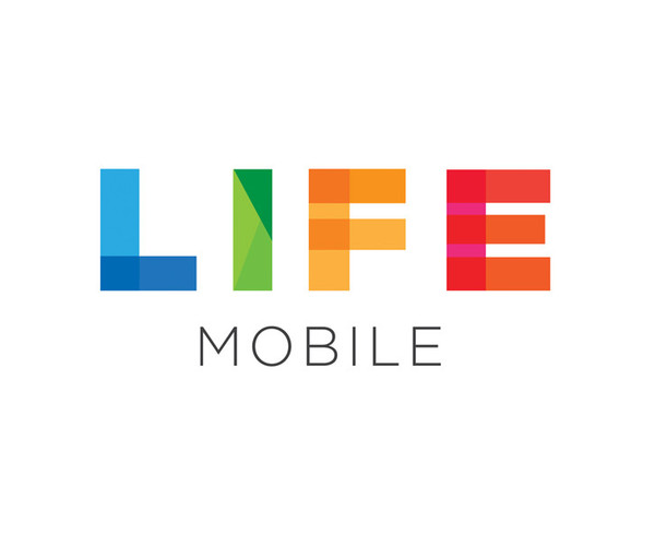 Life-Mobile-logo-download