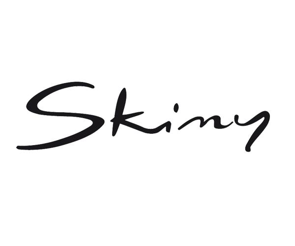 Lingerie-Skiny-logo