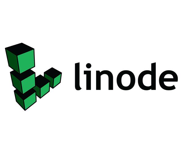 Linode-png-logo-download-free