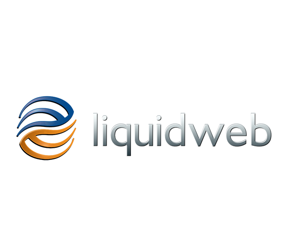 Liquid-web-hosting-Managed-VPS-logo
