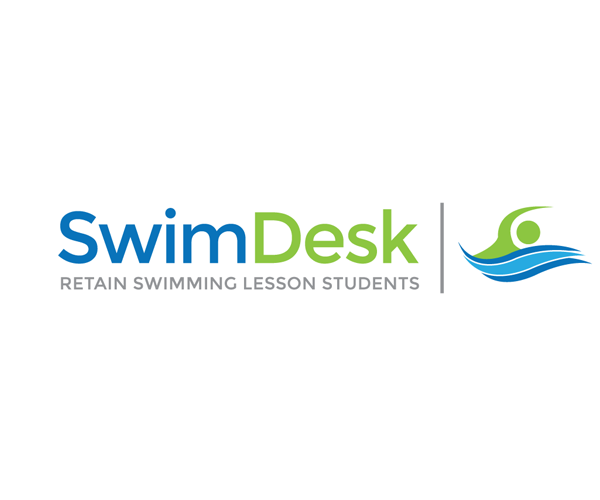 Logo-Design-by-Luckidesign-for-Swim-Desk