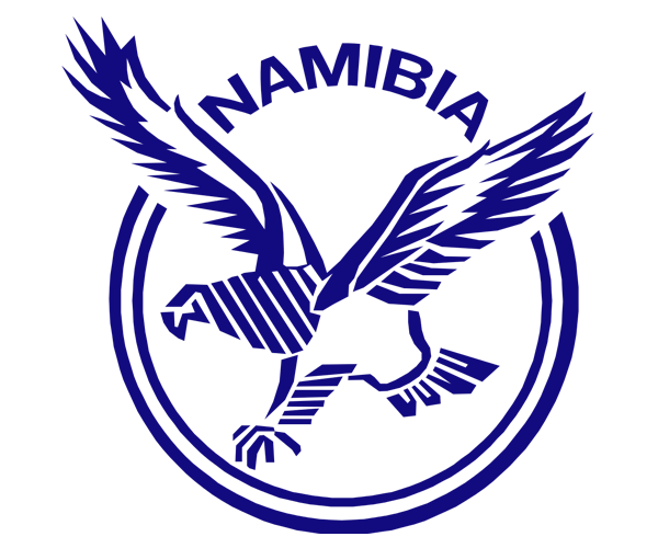 Logo-Namibia-Rugby-png-download