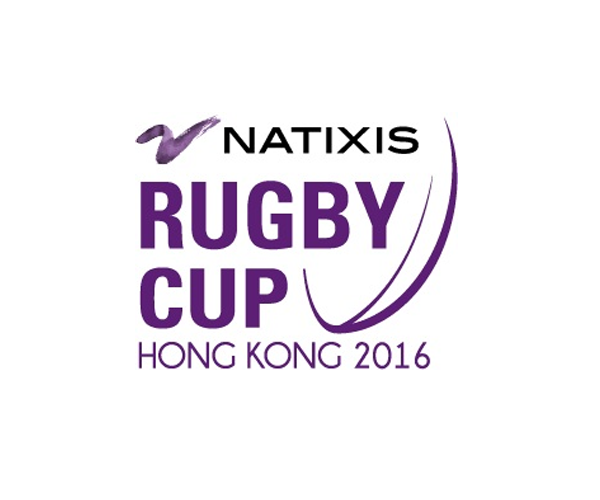 Logo-Natixis-Rugby-Cup-2016