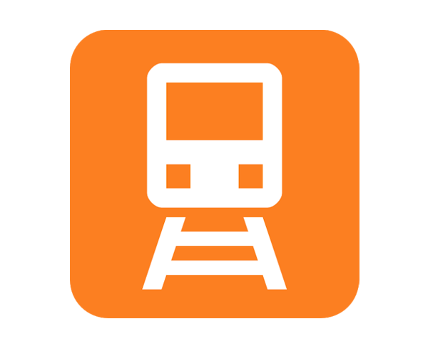 Logo-for-TripView-app-logo-design