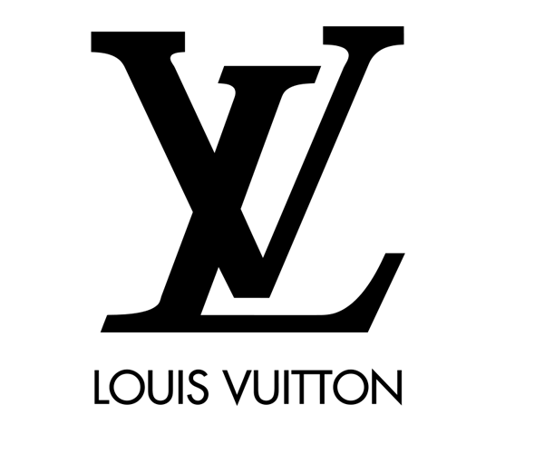 Louis-Vuitton-png-download-logo