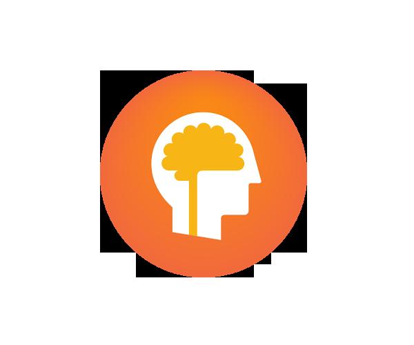 Lumosity---Android-Apps-logo-designer