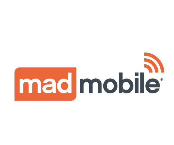Mad-Mobile-download-logo-png