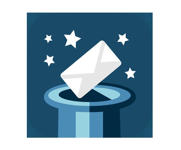 MailChimp-apps-logo-design-download-free