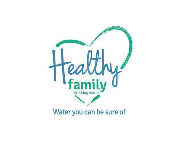 Manila-Water-Company-logo-design