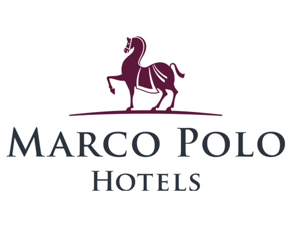 Marco-Polo-Hotels-Logo-design-download