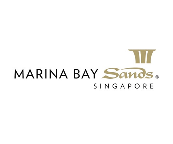 Marina-Bay-Sands-singapour-logo-design