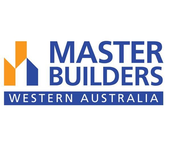 Master-Builders-logo-design-australia