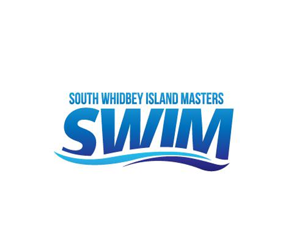 Masters-Swimming-logo