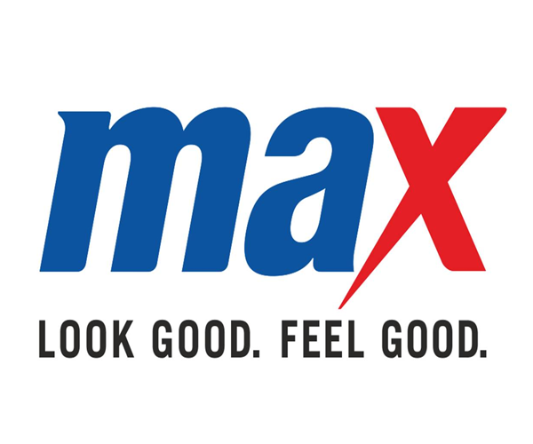 Max-Fashion-logo-free-download