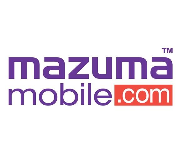 Mazuma-mobile-com-logo-for-website