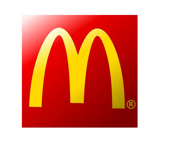 McDonald's'-Emlings-app-logo-designs-best