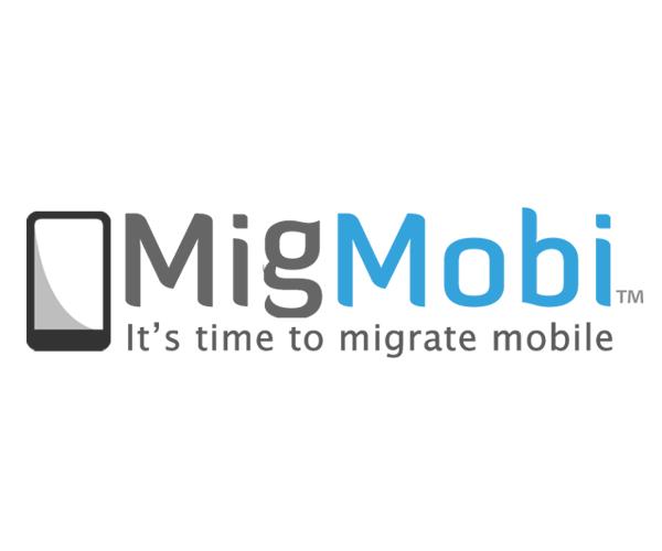 MigMobi-Logo-free-download