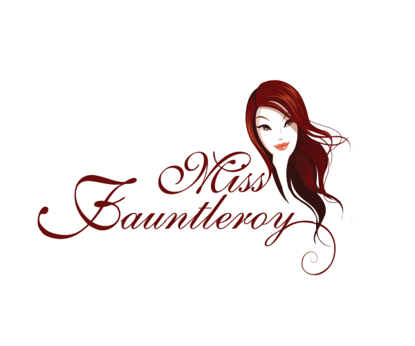 Miss-Fauntleroy-logo-download-free