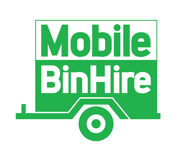 Mobile-Bin-Hire-logo-free-download