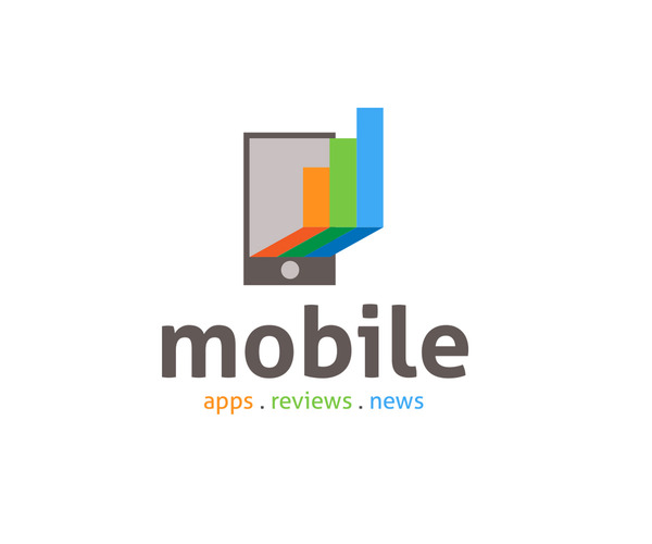 Mobile-Stats-Logo-free-download