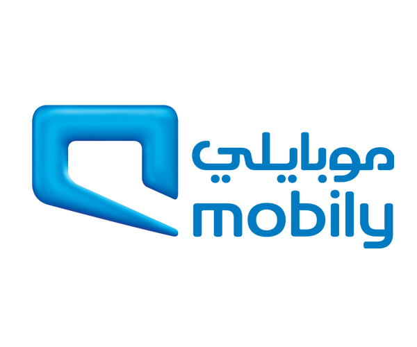 Mobily-Logo-download-png