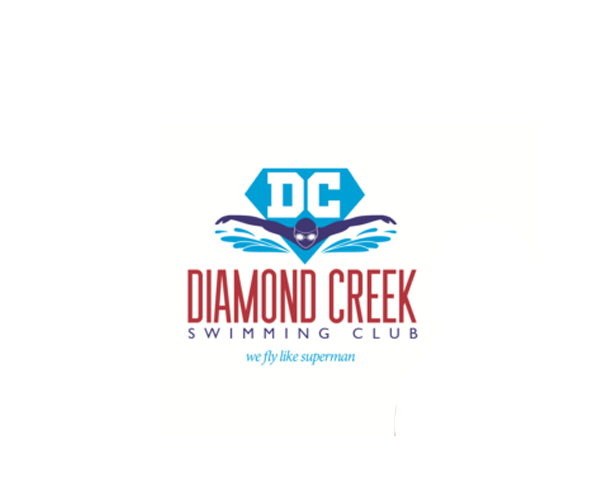 Modern-Logo-Design-diamono-creek-club