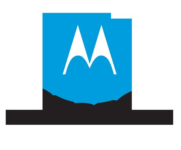 Motorola-logo-design-png-download