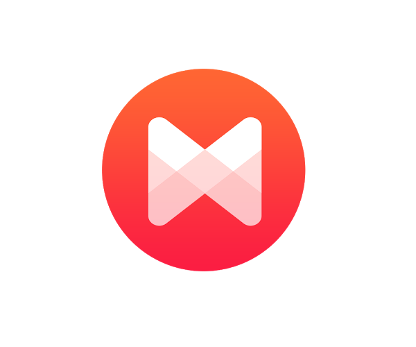 Musixmatch-logo-design-for-apps