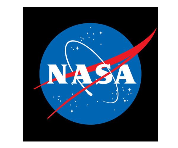 NASA-App-app-logo-png-download