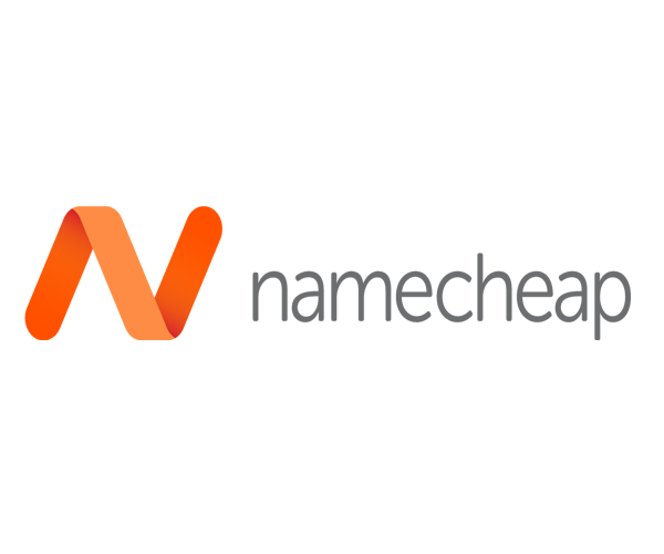 NameCheap-logo-design