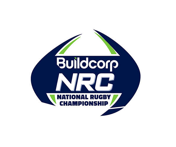 National-Rugby-Championship-logo-design
