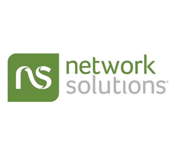 Network-Solutions-company-logo