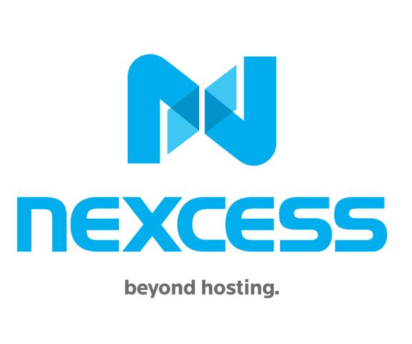 Nexcess-best-Magento-Hosting-company-logo