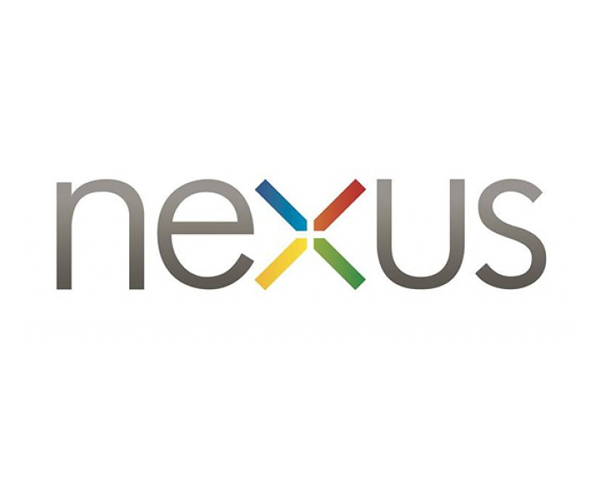 Nexus-mobile-download