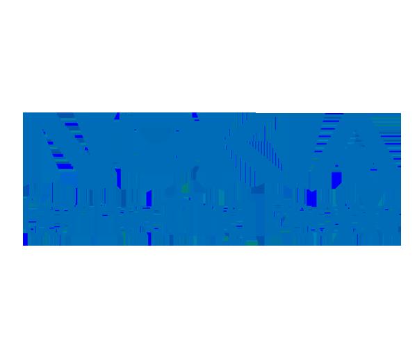 Nokia-logo-design-download-png
