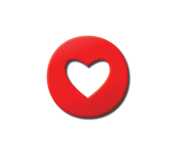 Noom-CardioTrainer-logo-design