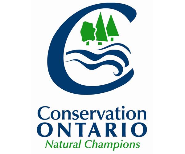 Ontario-Drinking-Water-logo-design