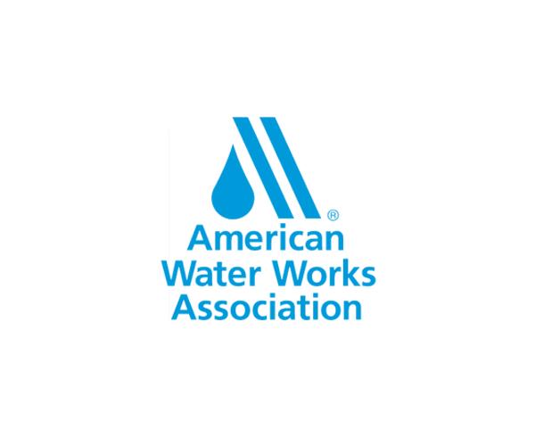 Ontario-Drinking-Water-logo