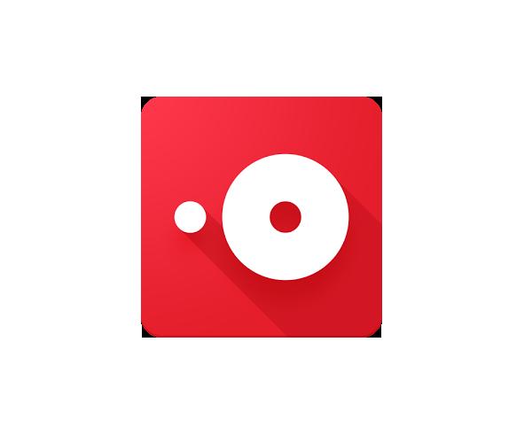 OpenTable-mobile-app-logo-design-uk
