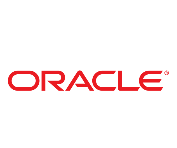 Oracle-logo-png-download